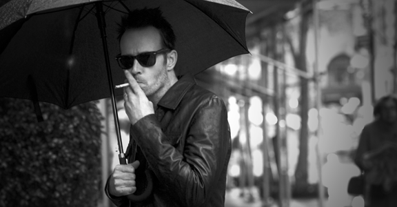 Scott Weiland, You Will Be Missed