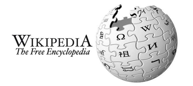 Linking to Wikipedia: A Personal Quandary